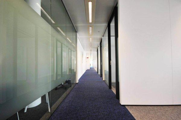 hub-entrance