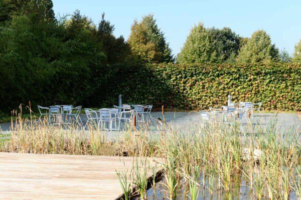 hub-sit-garden