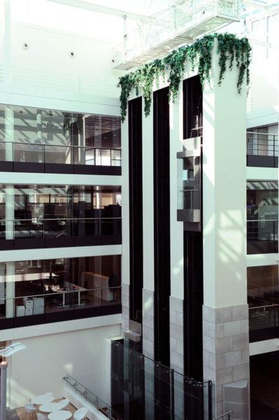 hub-windows-view